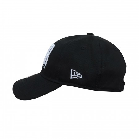 Flash Star Labs 9Twenty Adjustable Hat