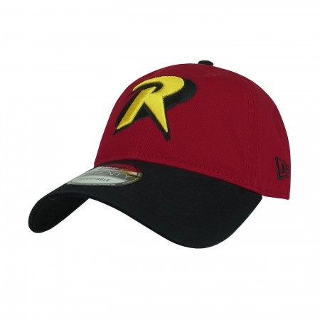 Robin 9Twenty Adjustable Hat