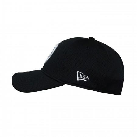 Star Wars Empire Symbol Neo 39Thirty Hat