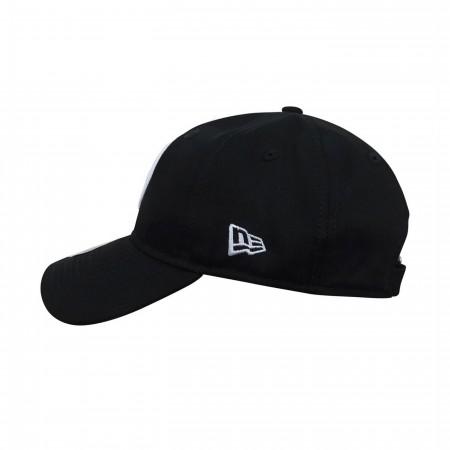 Star Wars Empire Symbol 9Twenty Adjustable Hat