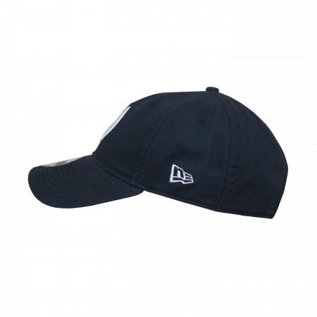 Star Wars Rebel Navy 9Twenty Adjustable Hat