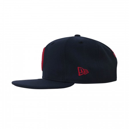 Star Wars Rogue Squadron 9Fifty Snapback Hat