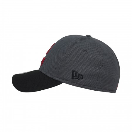Ant-Man Pym Tech 39Thirty Fitted Hat