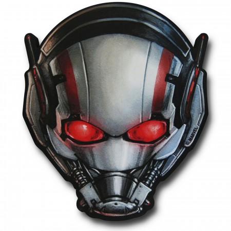 Ant-Man Helmet Chunky Magnet