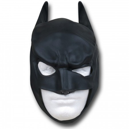 Batman Adult Mask
