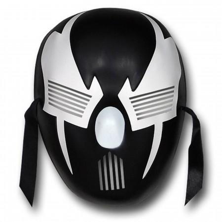 Grendel Hunter Rose Mask