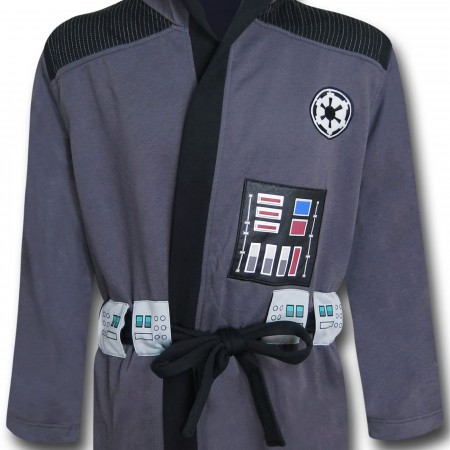 Star Wars Empire Robe