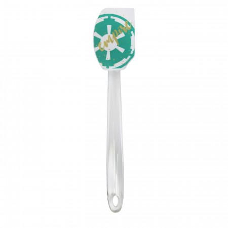 Star Wars Empire Symbol Spatula