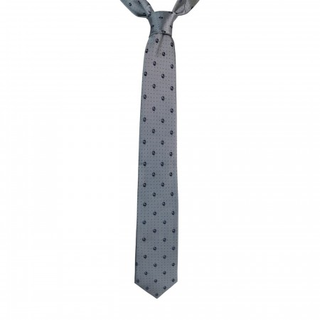 Star Wars Death Star Dot Tie