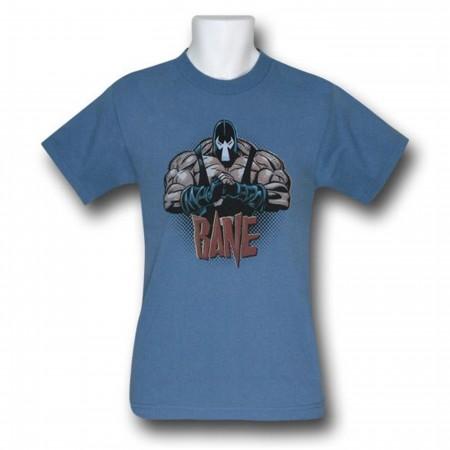 Bane Will Break You Kids T-Shirt