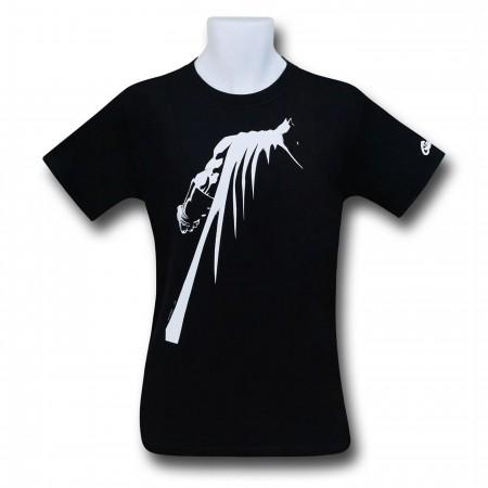 Batman Dark Knight III T-Shirt