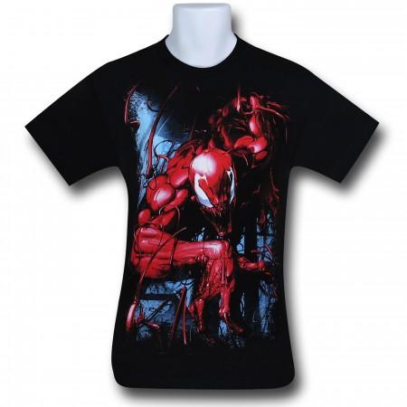 Carnage Crawler T-Shirt