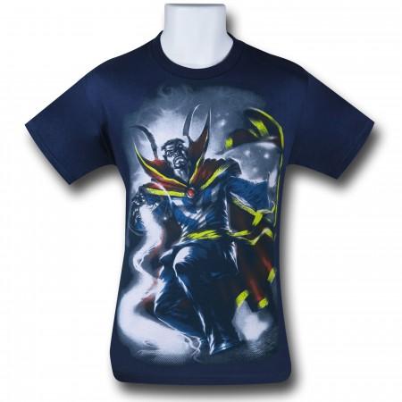 Dr. Strange Mythos T-Shirt