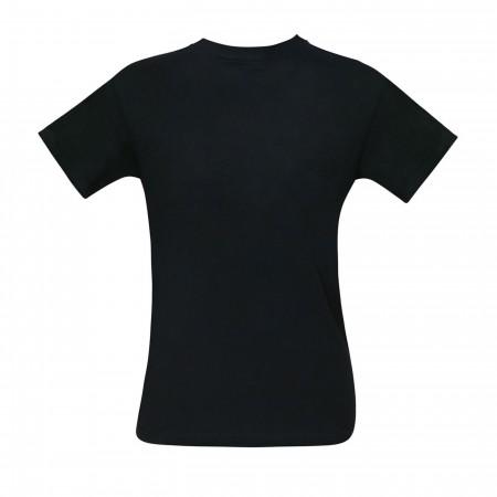 Punisher Suit-Up Men's Costume T-Shirt