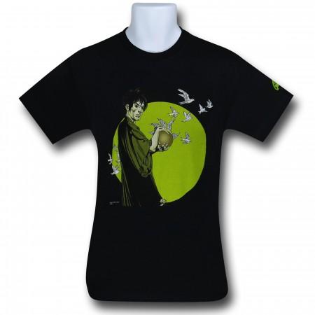 Sandman Dream Hunters T-Shirt