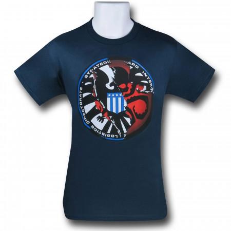 SHIELD Hidden Hydra 30 Single T-Shirt