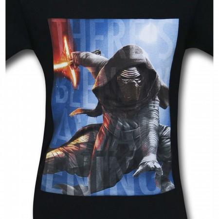 Star Wars Force Awakens Awakening T-Shirt
