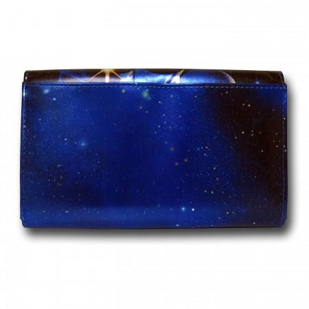 Star Wars New Hope Envelope Wallet