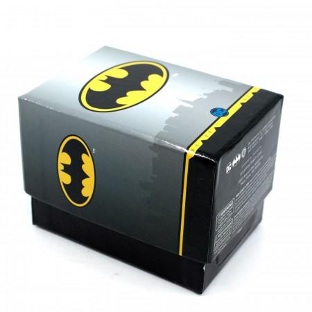 Batman Court of Owls Pocket Watch