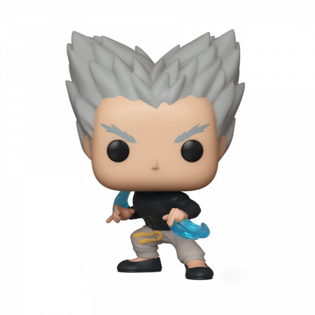 One Punch Man Garou Flowing Water Funko Pop!