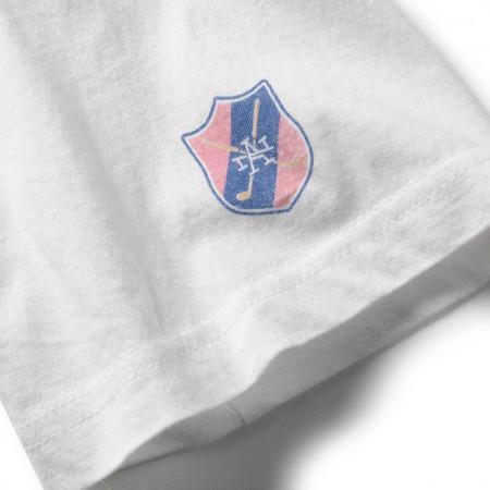 Pabst Blue Ribbon Golf Tournament T-Shirt