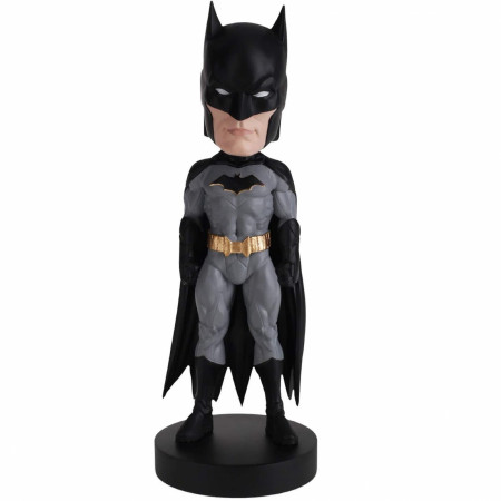 "DC Comics Batman Rebirth 6"" Vinyl Bobble Head"