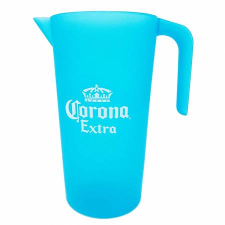 Corona Extra Nopal Pitcher