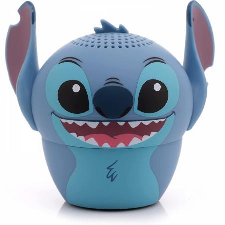 Lilo and Stitch Character Stitch Bitty Bombers Bluetooth Speaker