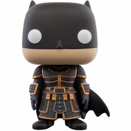Batman Imperial Palace Funko Pop! Vinyl Figure