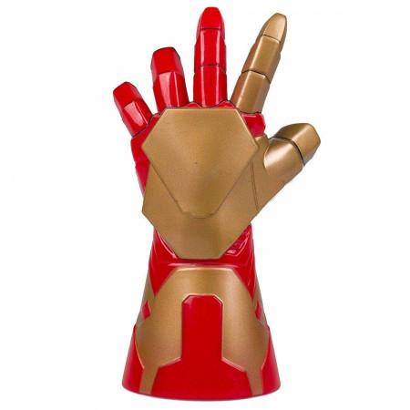 Marvel's Iron Man Fist Bottle Opener
