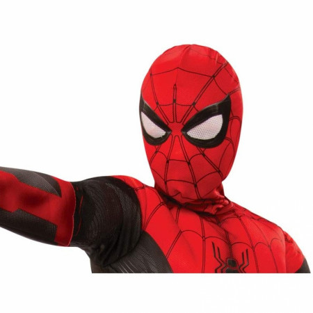Spider-Man Far From Home Children's Fabric Mask