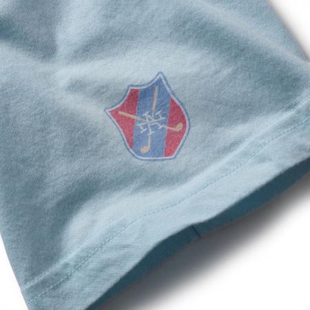 Hamm's Bear Golfing T-Shirt