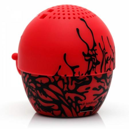 Carnage Bitty Boomers Bluetooth Speaker