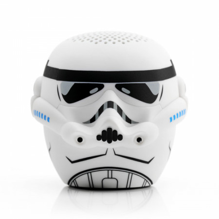 Star Wars Stormtrooper Bitty Boomers Bluetooth Speaker