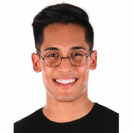 Harry Potter Glasses