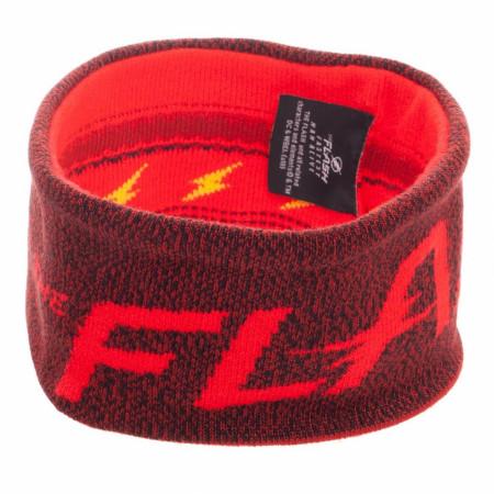 Flash Reversible Headband