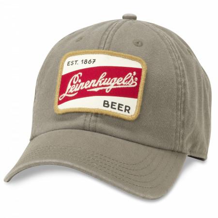 Leinenkugel's Beer Est. 1867 Hat