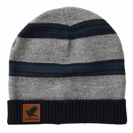 Harry Potter Ravenclaw Beanie