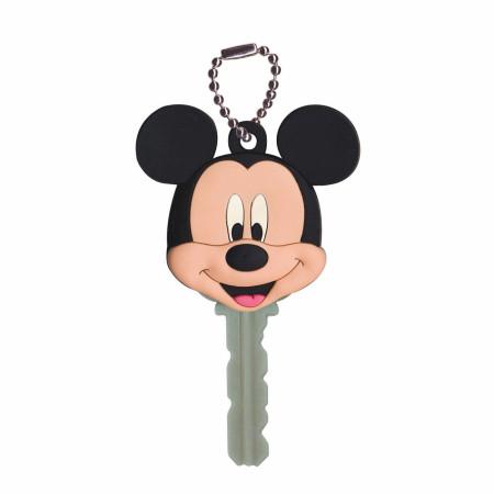 Mickey Mouse Key Holder