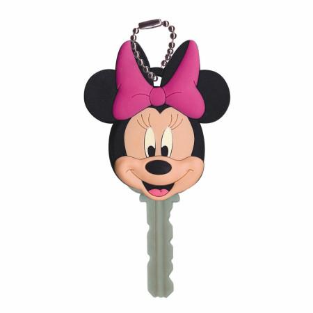 Minnie Mouse Key Holder