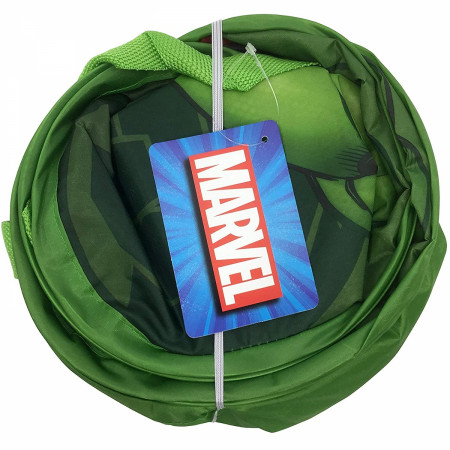 Avengers Hulk Pop Up Hamper
