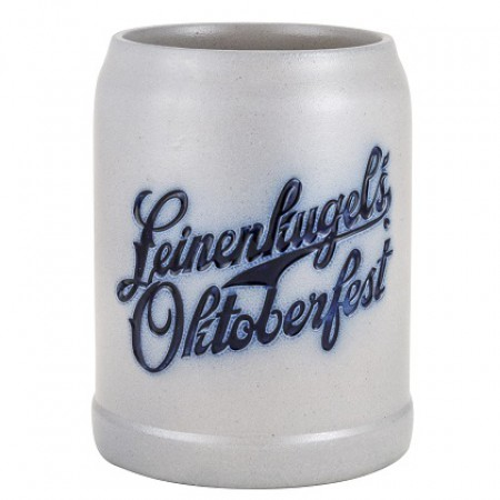 Leinenkugel Beer Mug