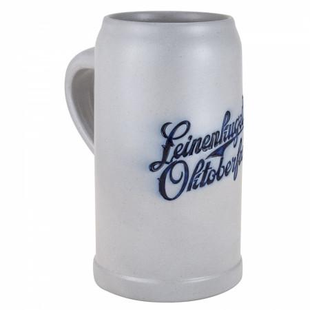 Leinenkugel Tall Beer Mug