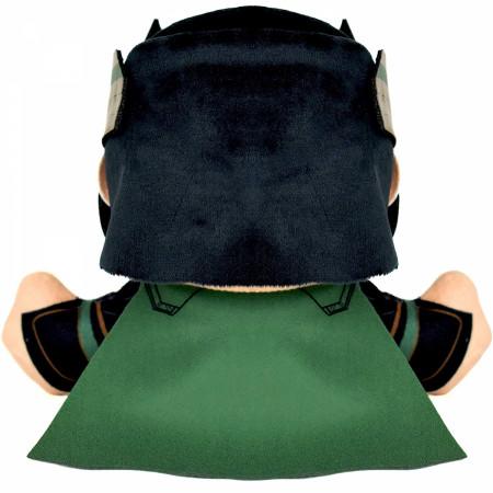 Marvel Loki 8 Inch Kuricha Sitting Plush Doll