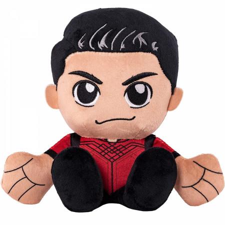 Marvel Shang-Chi 8 Inch Kuricha Sitting Plush Doll