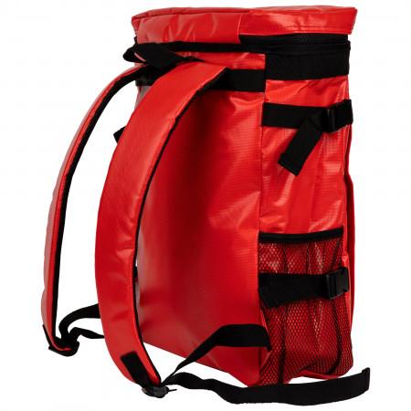 Coca-Cola Backpack Cooler