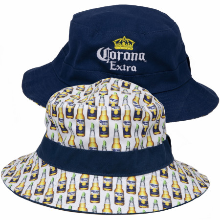 Corona Shirts Bikinis Merchandise His online persona has been built around him doing the most outrageous stunts, including drinking and. corona shirts bikinis merchandise