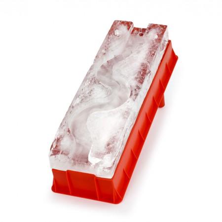 Freezable Ice Luge
