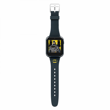 Batman Kids Interactive Watch