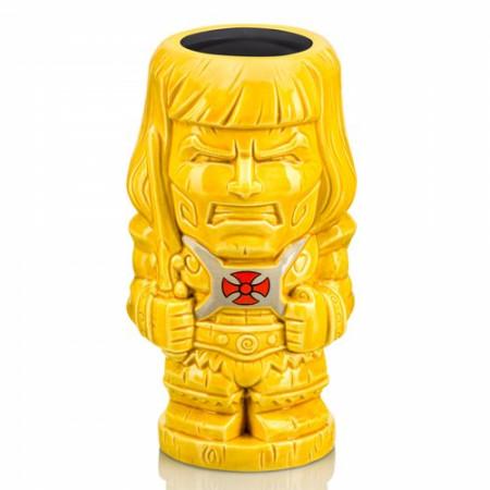 Masters of the Universe He-Man 20oz Geeki Tikis® Mug